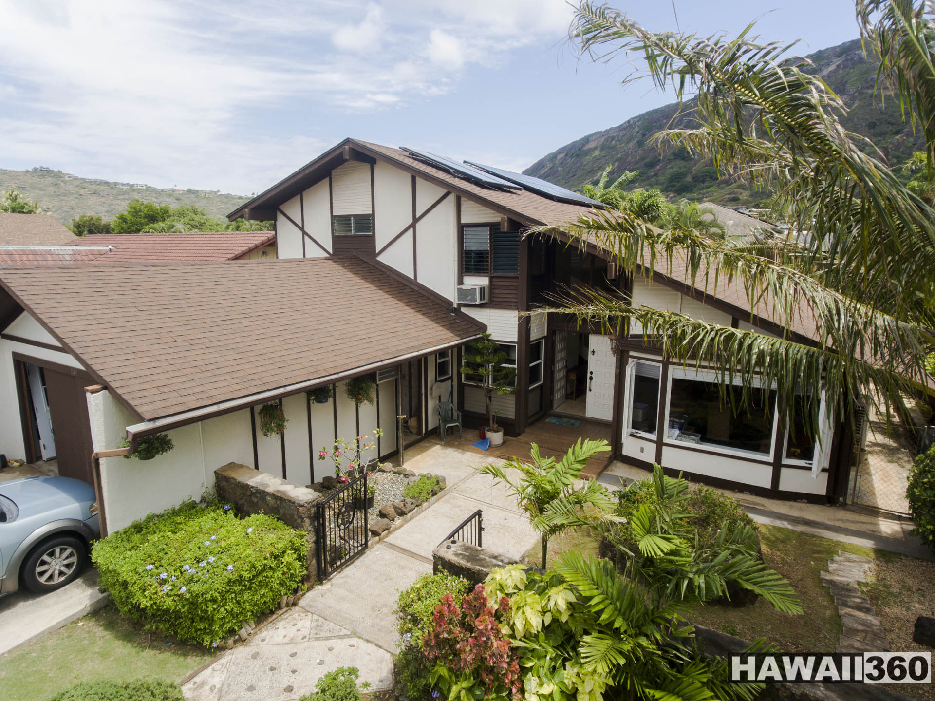 Real Estate Photography - Hawaii360